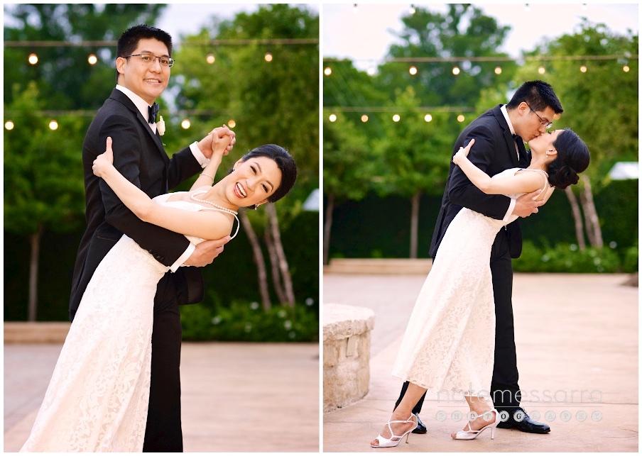 Jessica & Thomas Wedding Blog 85
