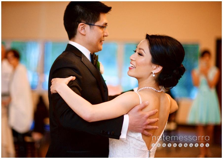 Jessica & Thomas Wedding Blog 87