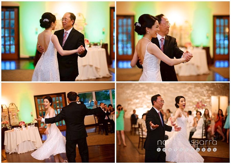 Jessica & Thomas Wedding Blog 90