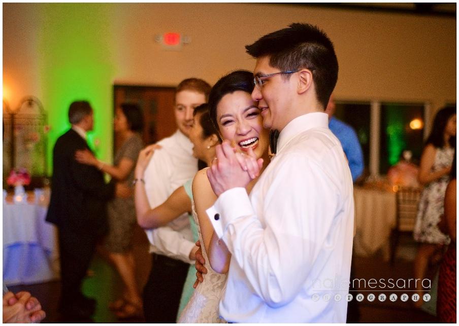 Jessica & Thomas Wedding Blog 97