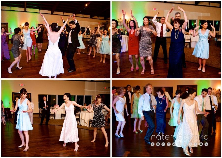 Jessica & Thomas Wedding Blog 98