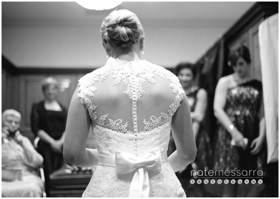 Natalie & Daniel's Wedding Blog 7