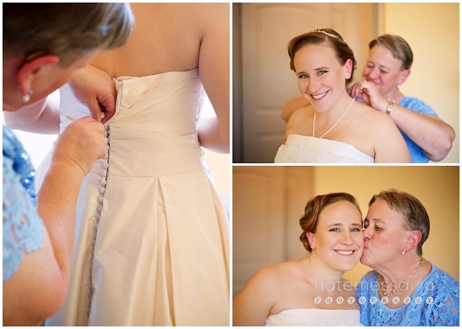Rachel & Nate's Wedding Blog 100