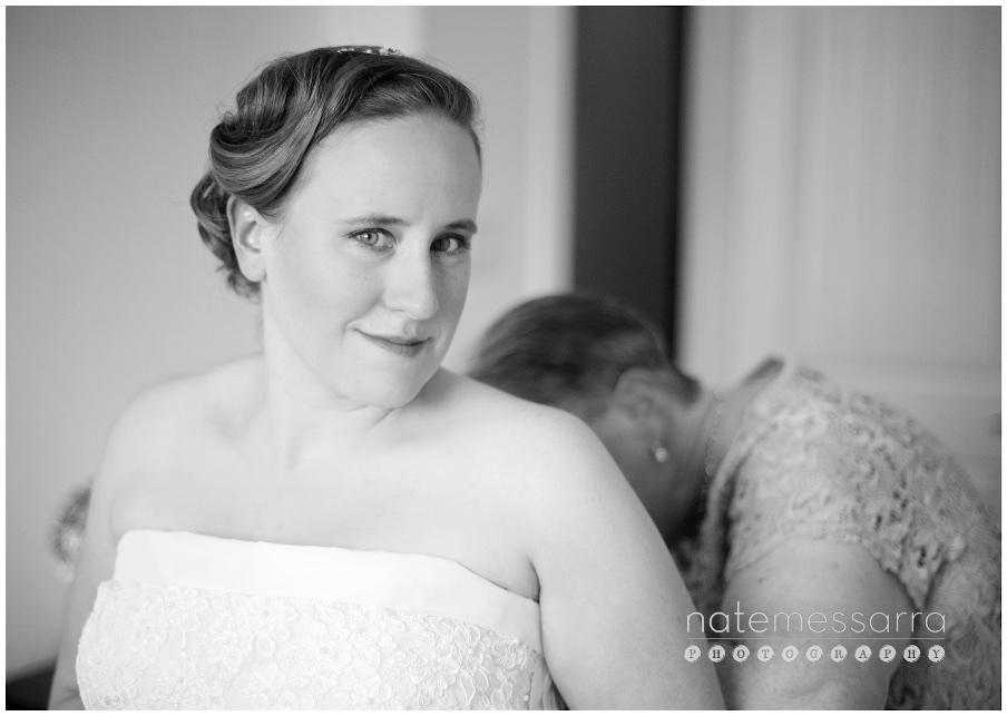 Rachel & Nate's Wedding Blog 102