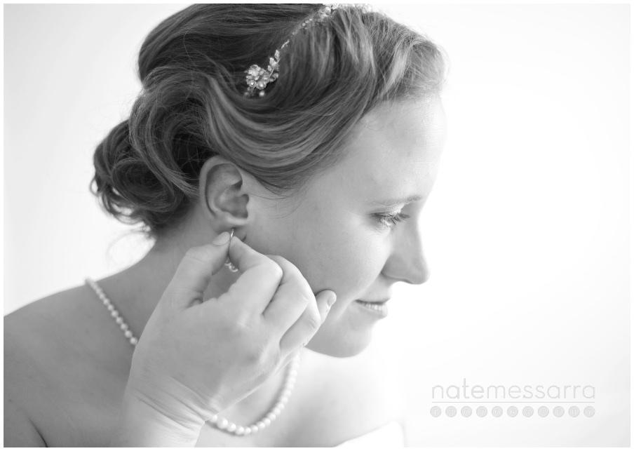Rachel & Nate's Wedding Blog 103