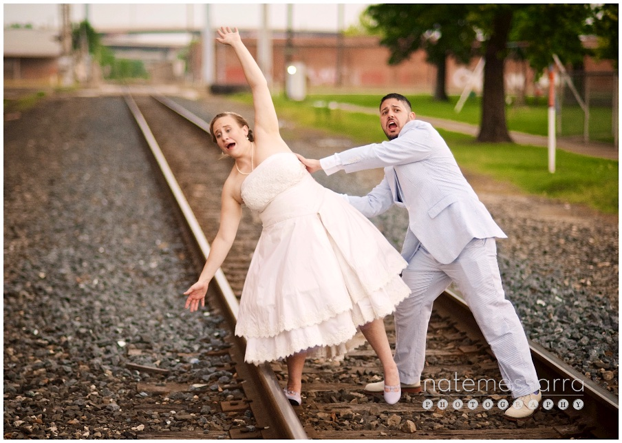 Rachel & Nate's Wedding Blog 15