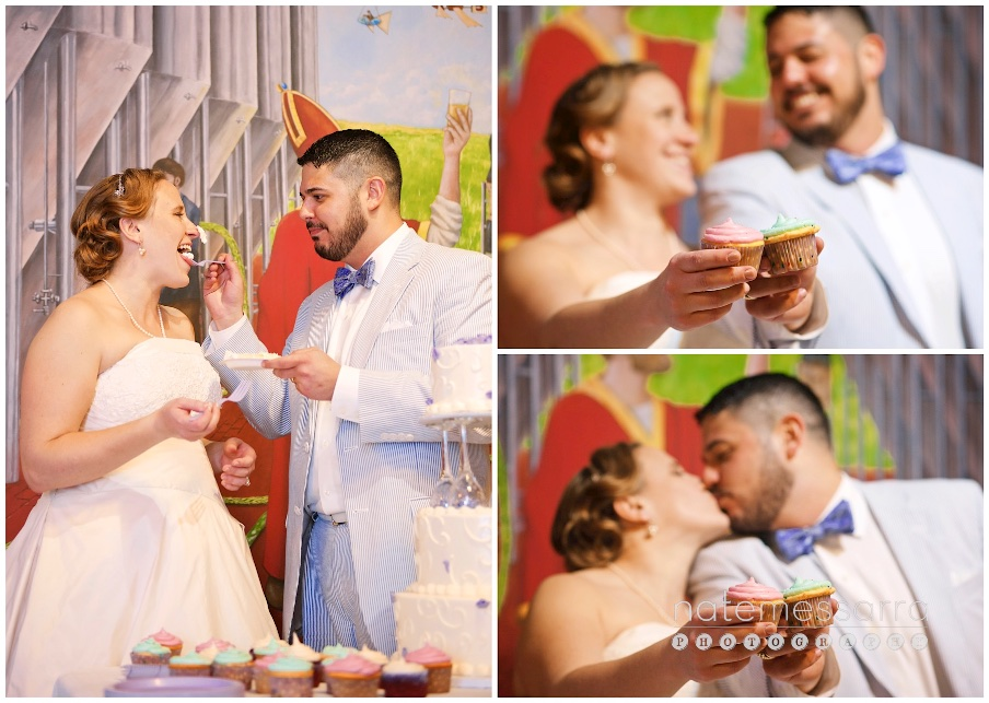 Rachel & Nate's Wedding Blog 23
