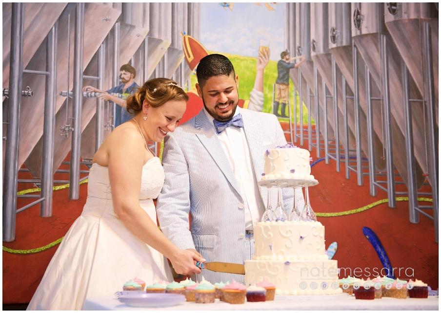 Rachel & Nate's Wedding Blog 24