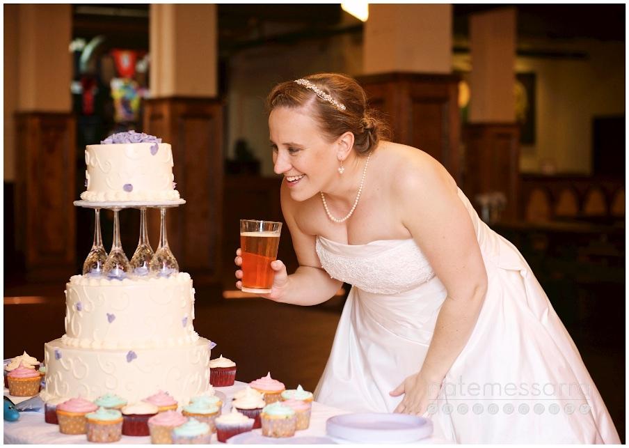 Rachel & Nate's Wedding Blog 26