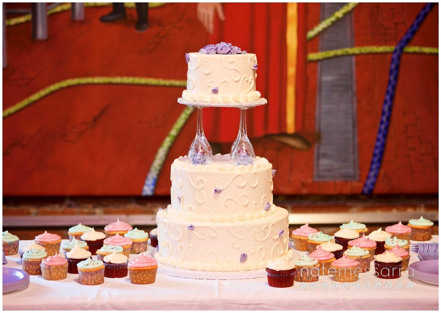 Rachel & Nate's Wedding Blog 27