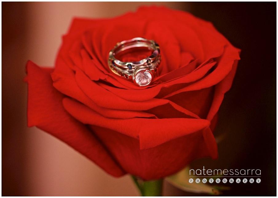Rachel & Nate's Wedding Blog 29