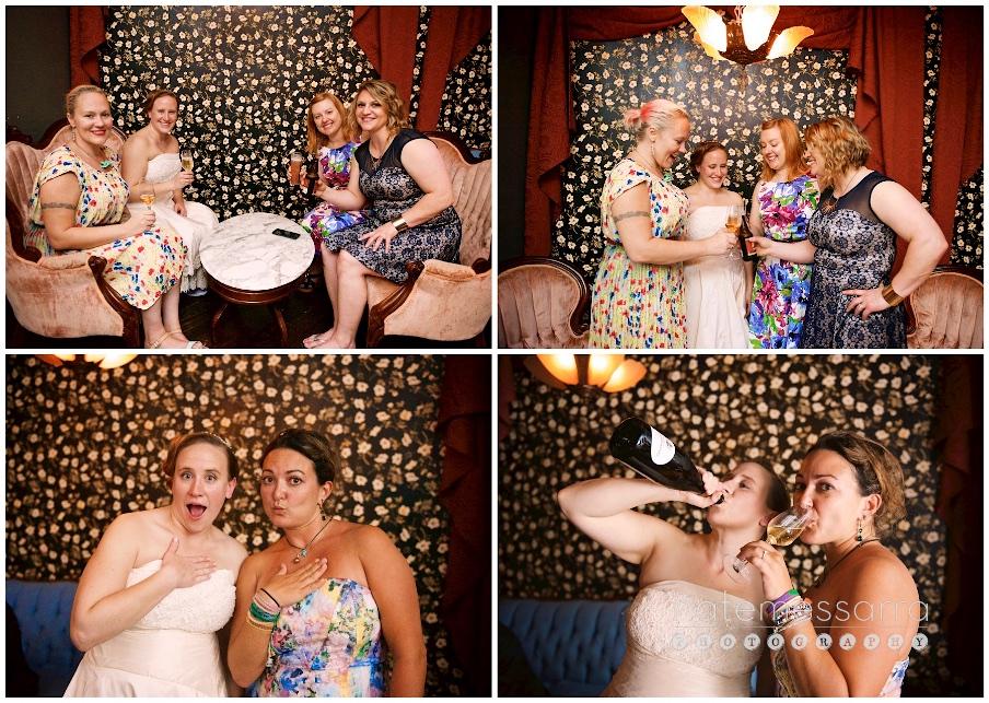 Rachel & Nate's Wedding Blog 3