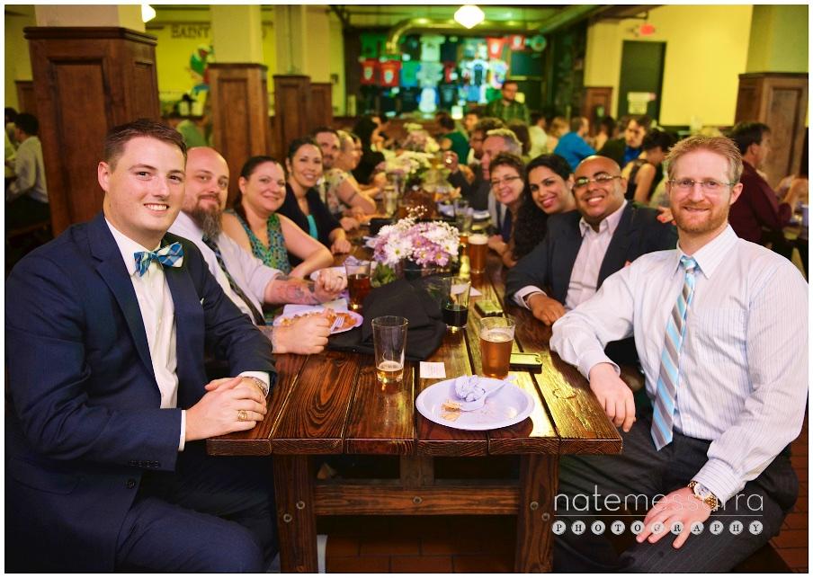 Rachel & Nate's Wedding Blog 36