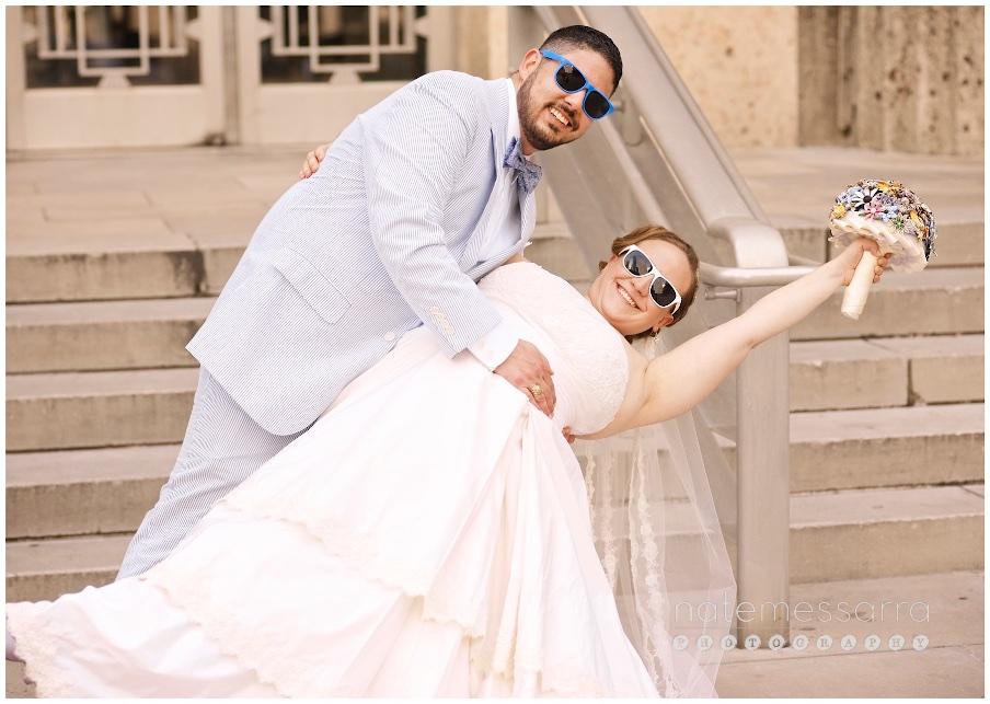 Rachel & Nate's Wedding Blog 45