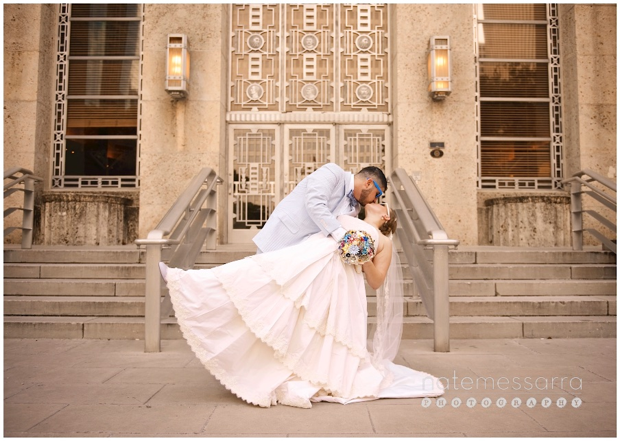 Rachel & Nate's Wedding Blog 47