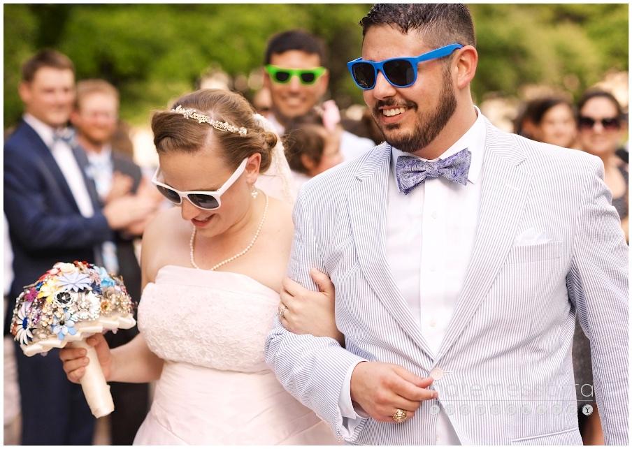 Rachel & Nate's Wedding Blog 48