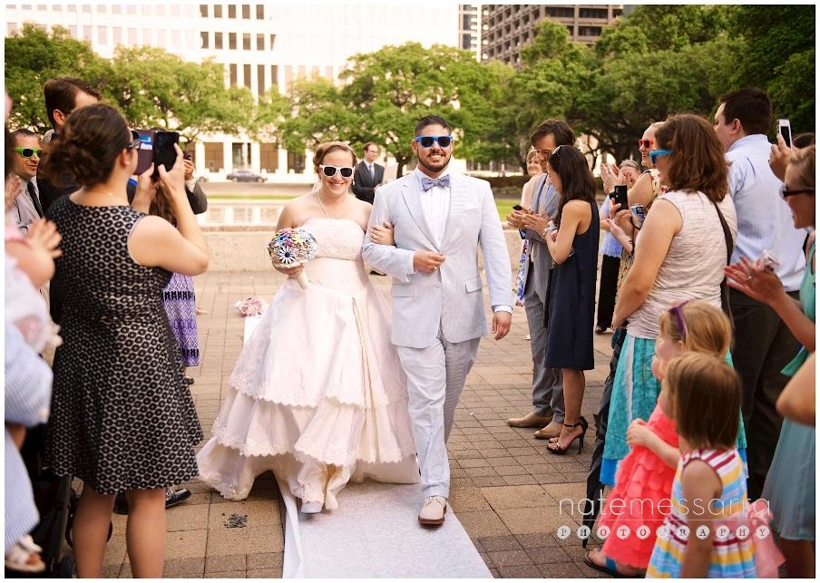 Rachel & Nate's Wedding Blog 49