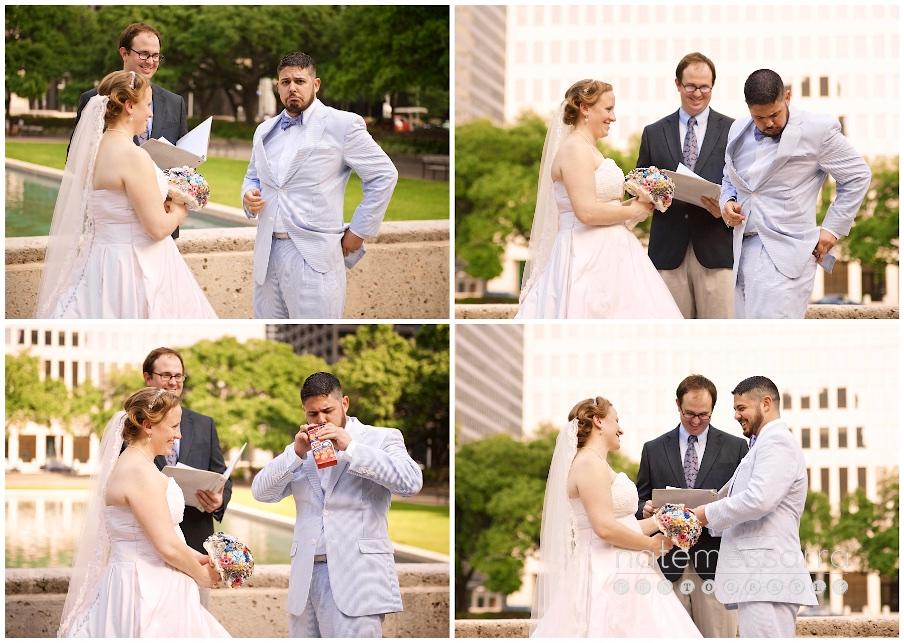Rachel & Nate's Wedding Blog 52