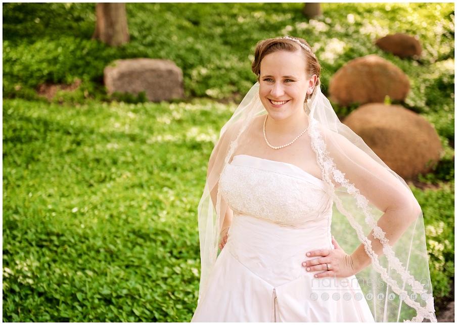 Rachel & Nate's Wedding Blog 66