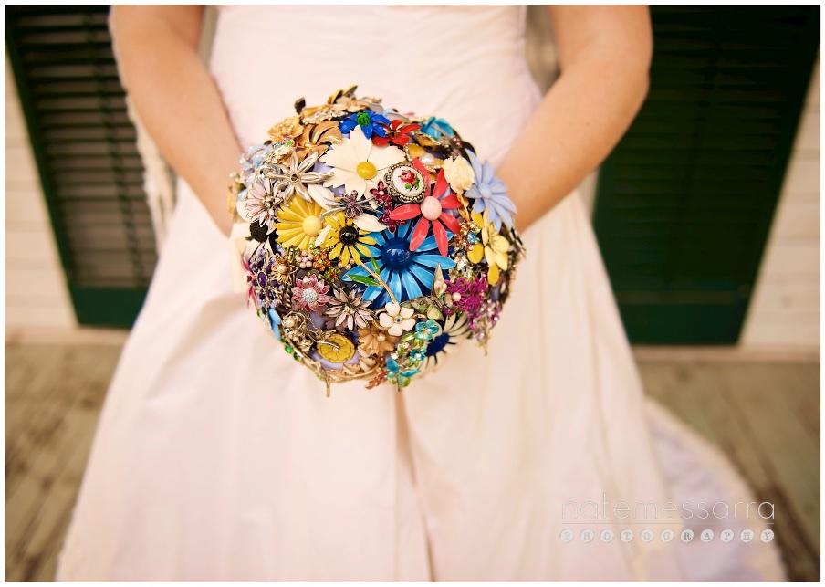 Rachel & Nate's Wedding Blog 70
