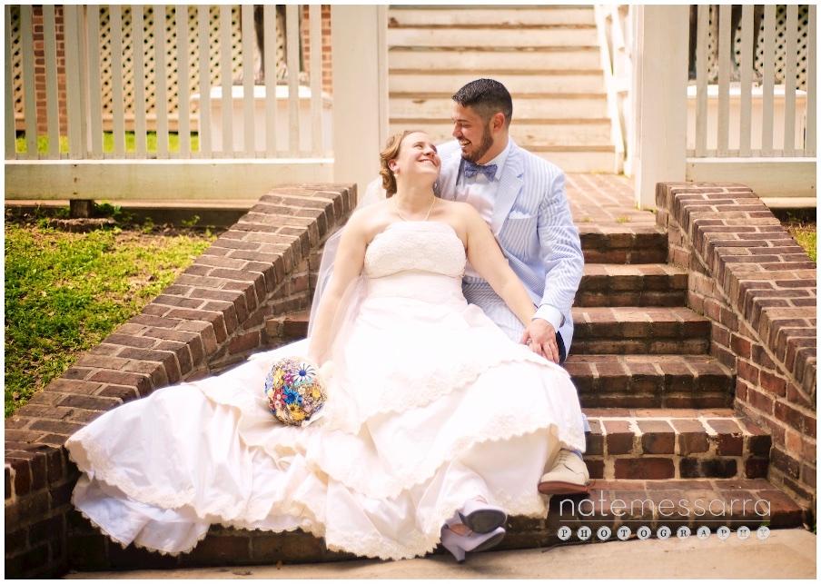 Rachel & Nate's Wedding Blog 76