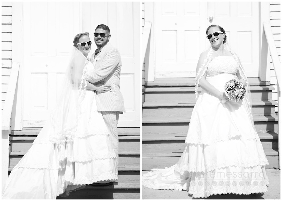 Rachel & Nate's Wedding Blog 78