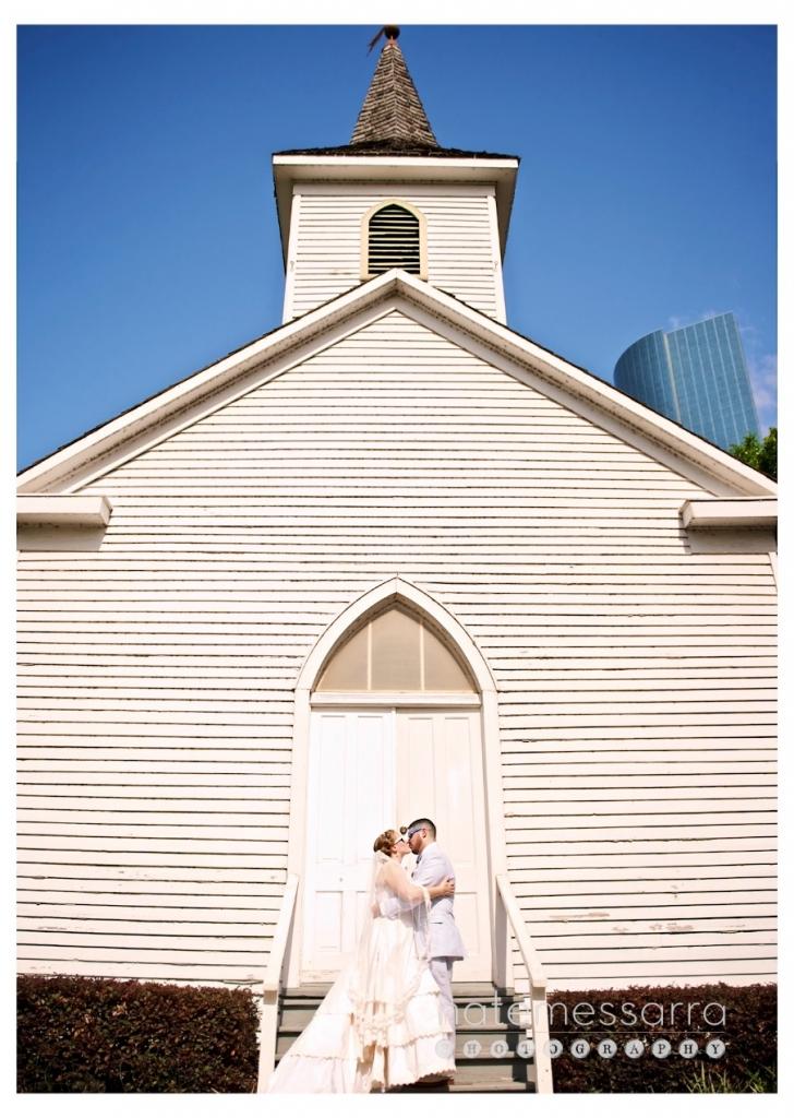 Rachel & Nate's Wedding Blog 79