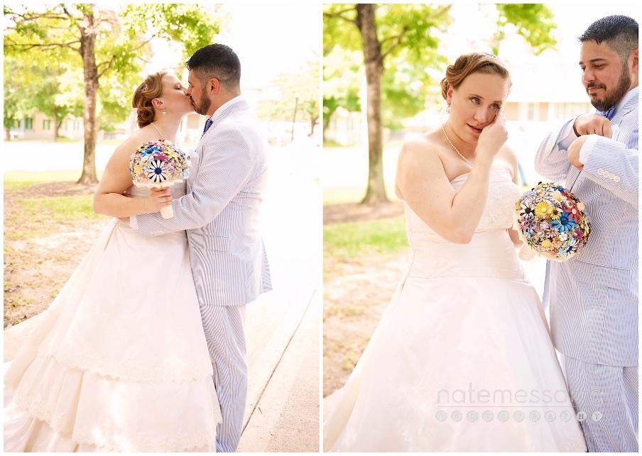 Rachel & Nate's Wedding Blog 84