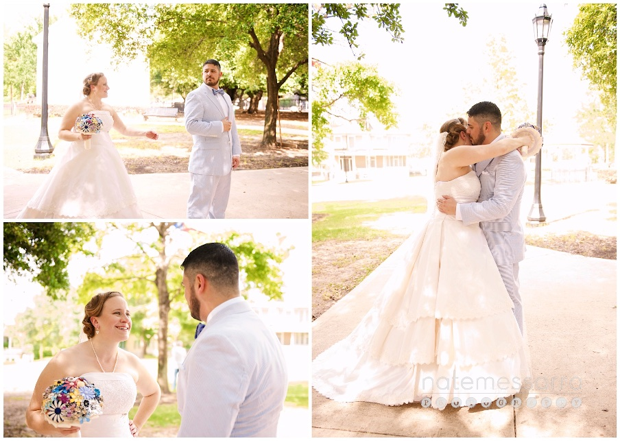 Rachel & Nate's Wedding Blog 86