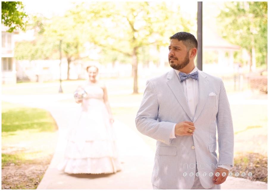 Rachel & Nate's Wedding Blog 87
