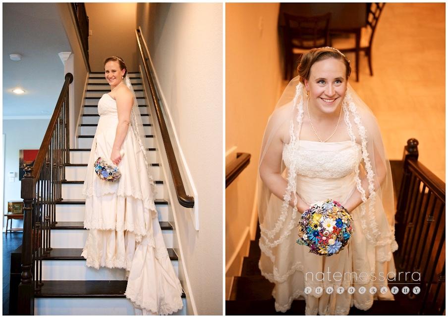 Rachel & Nate's Wedding Blog 99