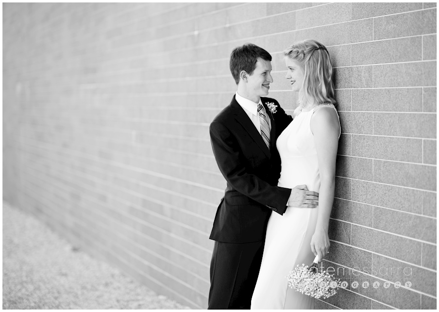 Grace & Daniel Wedding Blog 19