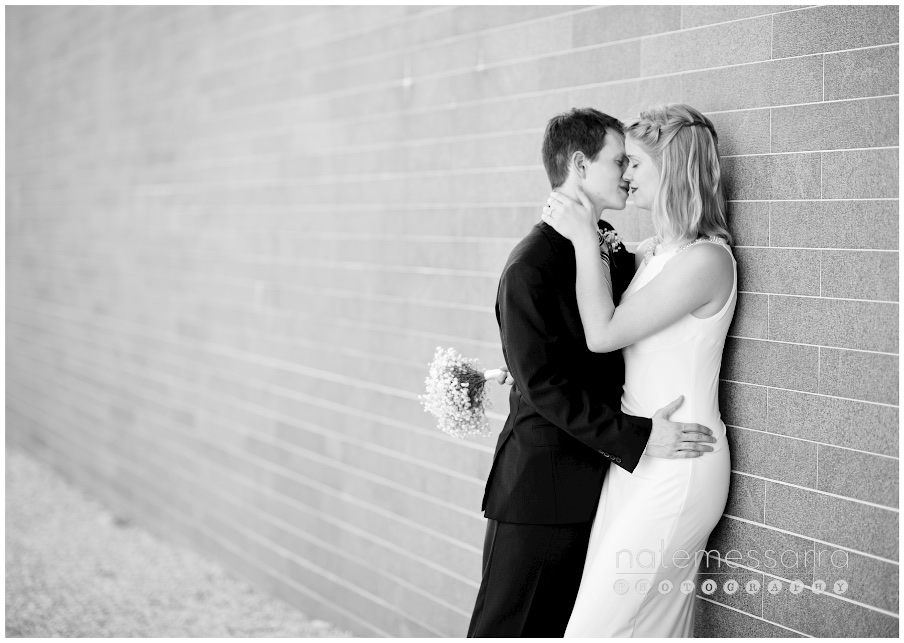 Grace & Daniel Wedding Blog 20