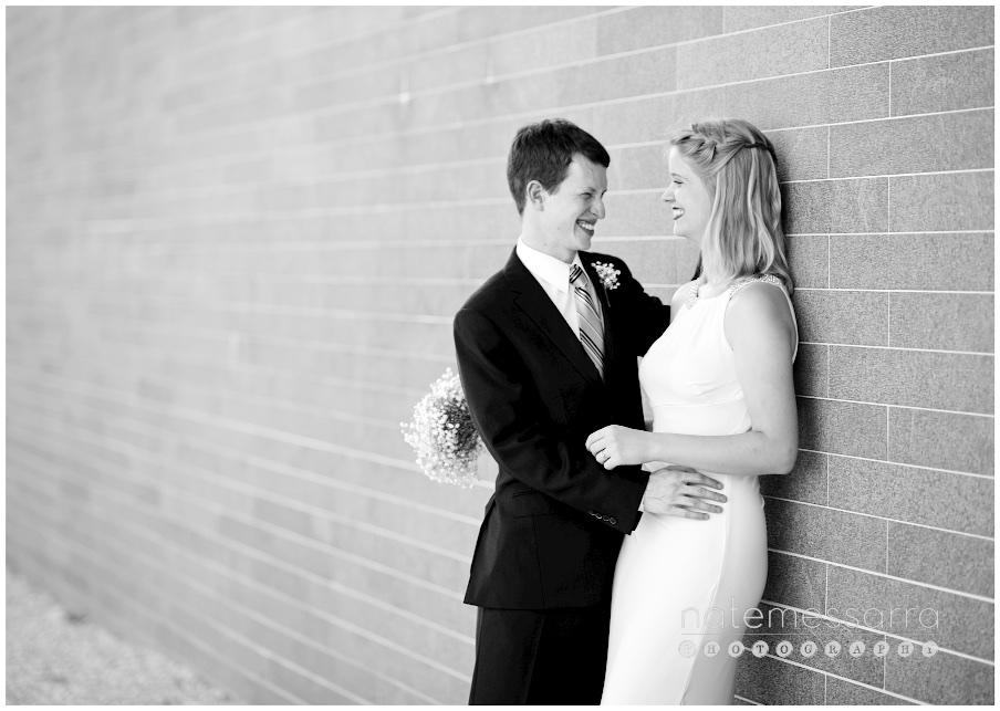 Grace & Daniel Wedding Blog 22